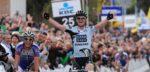 Nuyens zegeviert in Ronde van Vlaanderen