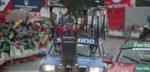 Vuelta 2014: Winner Anacona klimt naar glorie in Aramón Valdelinares