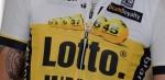 De Lotto boos op KNWU
