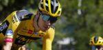 """Timo Roosen: """"Online trainingen en wedstrijden zijn vermakelijk"""""""