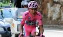Quintana wijst Tinkov voorlopig af en dubbelt Tour-Vuelta