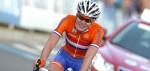 Anna van der Breggen wint Waalse Pijl bij vrouwen