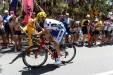 Bobridge keert bij Trek Factory Racing terug in WorldTour