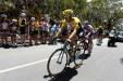 Bert-Jan Lindeman ruilt Giro in voor heuvelklassiekers