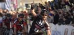 Drie Nederlanders in voorselectie Giant-Alpecin voor Giro d'Italia