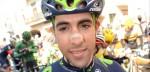 Castroviejo trots ondanks missen medaille
