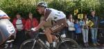 Gaudin vervangt Gretsch in Tourploeg AG2R La Mondiale