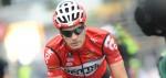 Jurgen Roelandts uitgesproken kopman bij Lotto Soudal in Ronde van Vlaanderen