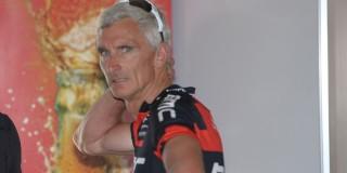 Allan Peiper gaat aan de slag bij UAE Emirates