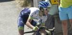 Adam Yates soleert naar zege in Clásica San Sebastián, Mollema zesde