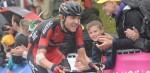 Tejay van Garderen wint koninginnenrit in Catalonië, Kelderman vijfde