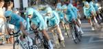 Astana mag WorldTour-licentie behouden