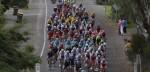 Dertien ploegen al zeker van deelname Tour of Utah