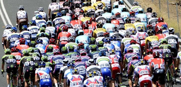 Rijksambtenaren gaan niet protesteren bij openingstijdrit Tour de France