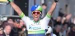Matthews wint rit en pakt leiderstrui in Parijs-Nice