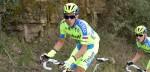 Contador kent hulptroepen voor Volta a Catalunya