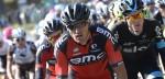 Greg Van Avermaet niet in Ronde van Lombardije
