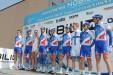 FDJ met zeven Franse renners naar Giro