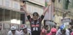 Milaan-San Remo en Ronde van Lombardije in 2016 op zaterdag