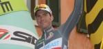 Giro 2015: Opgave Manuel Belletti (Southeast)
