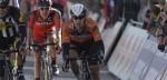 Roompot Oranje Peloton zet in op sprinters tijdens Parijs-Tours