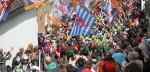 Voorbeschouwing: Tour de Luxembourg 2015