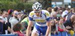 LottoNL-Jumbo contracteert Gijs Van Hoecke
