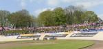Nederlands succes in Parijs-Roubaix voor junioren