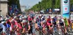 Boels Rental Ladies Tour ambieert WorldTour-niveau