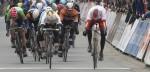 Kristoff pakt zijn derde sprintzege Driedaagse De Panne-Koksijde