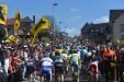 Tiental Belgische wedstrijden slaat handen ineen