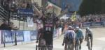 John Degenkolb wint Parijs-Roubaix