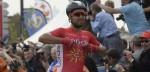 Nacer Bouhanni de rapste in GP d'Isbergues, André Looij negende