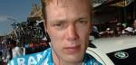 Wim Stroetinga zegeviert in Himmerland Rundt