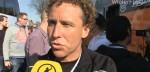 """Michael Boogerd: """"We hebben niet ondergedaan voor sommige WorldTour-ploegen"""""""