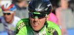 Colbrelli kraait victorie in ouverture Tour du Limousin