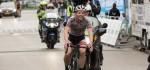 Continentale ploegen lonken naar Drielandenomloop-winnaar Eversdijk