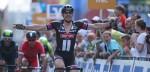 John Degenkolb wint tweede etappe in Bayern Rundfahrt