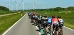 'NK wielrennen naar Goeree-Overflakkee'