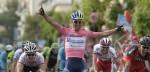Giro 2015: Voorbeschouwing etappe 7