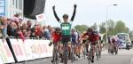 Stroetinga behaalt derde zege in Olympia's 3M Tour (+video)