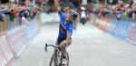 Giro 2015: Voorbeschouwing – Het Bergklassement