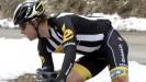 Hagen wint slotetappe Tour des Fjords, eindzege voor Haller