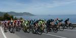 Giro 2016: Voorbeschouwing etappe 4