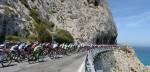 Giro 2016: Voorbeschouwing – Het Parcours