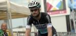 Tom Boonen laat Vuelta a España links liggen