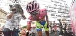 Contador wil niet spreken van wraakactie op Astana