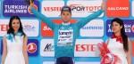 """Kristijan Durasek: """"Wil de voorsprong gaan vergroten"""""""