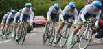 Giro 2015: Voorbeschouwing ploegentijdrit