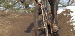 """Vader Van den Driessche ontkent: """"Gaat niet om fiets van Femke"""""""